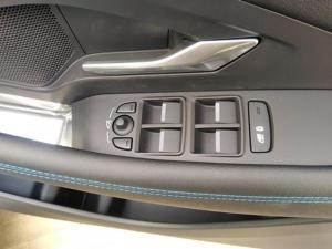 Jaguar E-PACE D180 2.0D S - Image 13