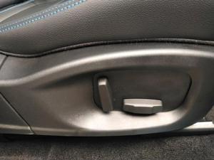 Jaguar E-PACE D180 2.0D S - Image 14