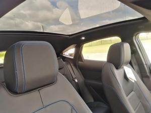 Jaguar E-PACE D180 2.0D S - Image 15