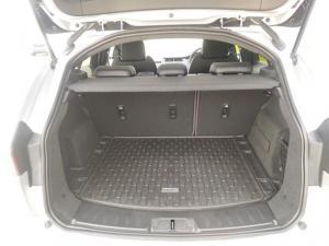Jaguar E-PACE D180 2.0D S - Image 16