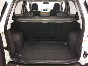 Ford EcoSport 1.5TDCi Trend - Image 13