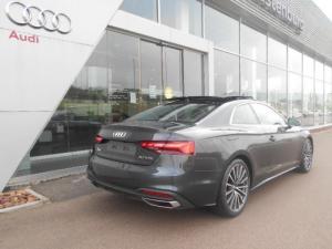 Audi A5 2.0T FSI S Stronic - Image 2