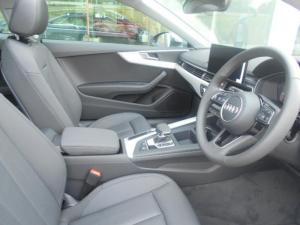 Audi A5 2.0T FSI S Stronic - Image 5