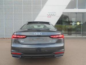 Audi A5 2.0T FSI S Stronic - Image 9