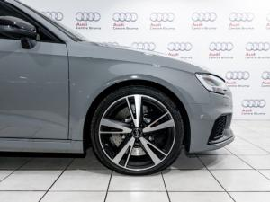 Audi RS3 Sportback Stronic - Image 2