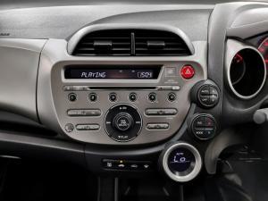 Honda Jazz 1.5 EX - Image 9