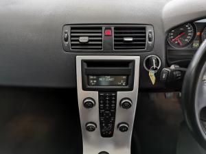 Volvo C30 2.0 Essential - Image 10