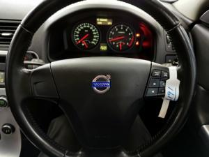 Volvo C30 2.0 Essential - Image 11