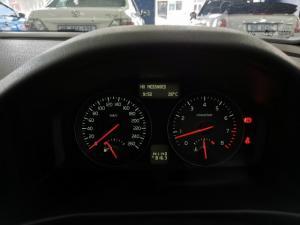 Volvo C30 2.0 Essential - Image 12