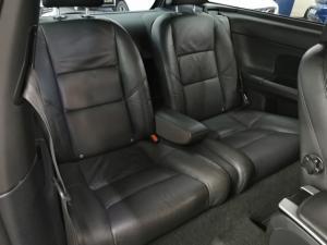 Volvo C30 2.0 Essential - Image 6