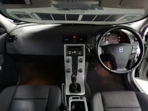 Volvo C30 2.0 Essential - Image 7
