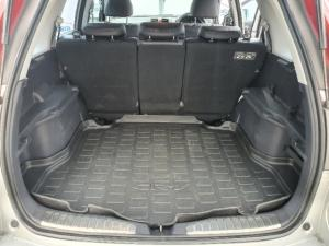 Honda CR-V 2.4 Executive auto - Image 10