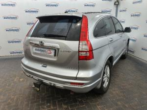 Honda CR-V 2.4 Executive auto - Image 14