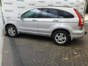 Honda CR-V 2.4 Executive auto - Image 16
