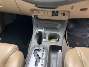 Toyota Fortuner 3.0D-4D auto - Image 11