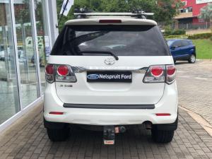 Toyota Fortuner 3.0D-4D auto - Image 17