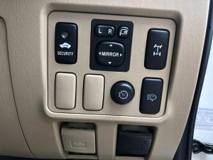 Toyota Fortuner 3.0D-4D auto - Image 6