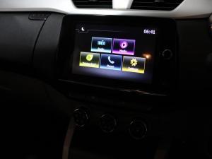 Renault Triber 1.0 Prestige - Image 12