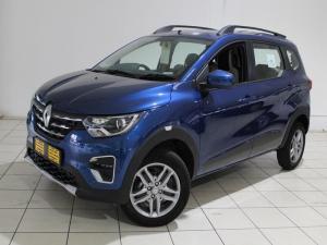 Renault Triber 1.0 Prestige - Image 1