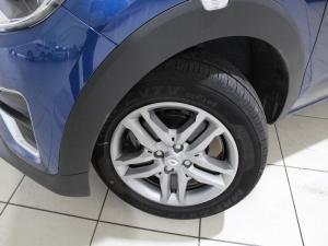 Renault Triber 1.0 Prestige - Image 2
