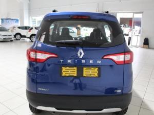 Renault Triber 1.0 Prestige - Image 7