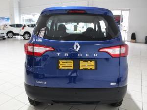 Renault Triber 1.0 Expression - Image 6