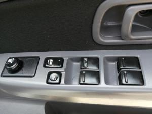 Nissan Hardbody NP300 2.5 TDi HI-RIDERD/C - Image 14