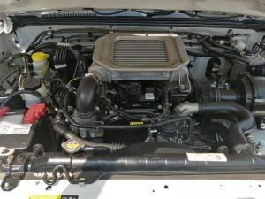 Nissan Hardbody NP300 2.5 TDi HI-RIDERD/C - Image 15