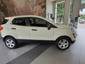 Ford Ecosport 1.5TiVCT Ambiente automatic - Image 10