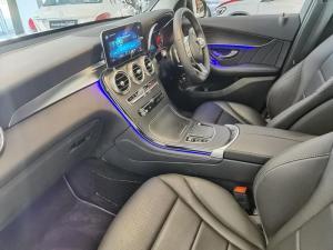 Mercedes-Benz GLC 300 AMG - Image 15