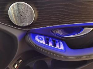 Mercedes-Benz GLC 300 AMG - Image 16