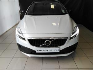 Volvo V40 Cross Country D3 Inscription - Image 2