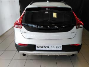 Volvo V40 Cross Country D3 Inscription - Image 4
