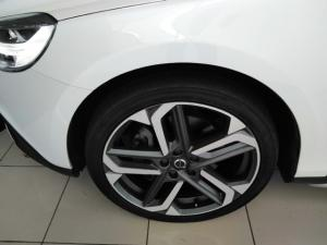 Volvo V40 Cross Country D3 Inscription - Image 5