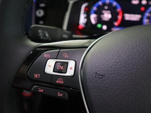 Volkswagen Polo hatch 1.0TSI Highline auto - Image 20