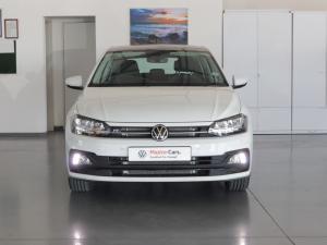 Volkswagen Polo hatch 1.0TSI Highline auto - Image 8