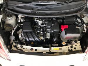 Nissan Micra Active 1.2 Visia - Image 14