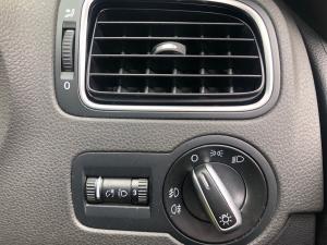 Volkswagen Polo 1.6 Comfortline auto - Image 14
