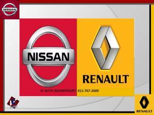 Nissan Qashqai 1.5dCi Acenta Tech - Image 6