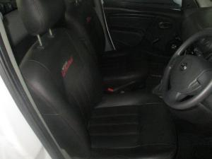 Nissan NP200 1.6 Safety PackS/C - Image 6