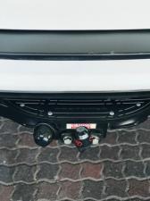Toyota Fortuner 2.8GD-6 Epic - Image 18