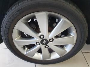 Hyundai i20 1.4 Glide - Image 6