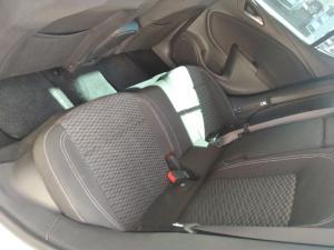Opel Astra hatch 1.4T Sport - Image 10