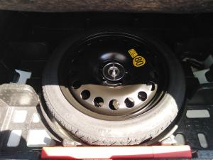Opel Astra hatch 1.4T Sport - Image 12