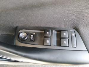 Opel Astra hatch 1.4T Sport - Image 13