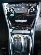 Opel Astra hatch 1.4T Sport - Image 14