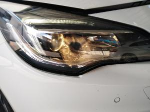 Opel Astra hatch 1.4T Sport - Image 16