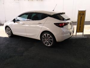 Opel Astra hatch 1.4T Sport - Image 6