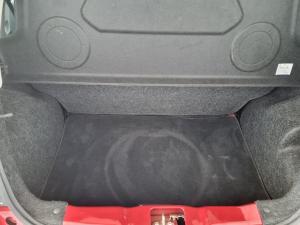 Datsun GO 1.2 MID - Image 22