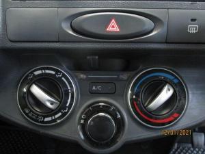 Toyota Etios 1.5 Xs/SPRINT - Image 16